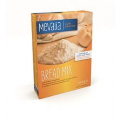 Bread Mix